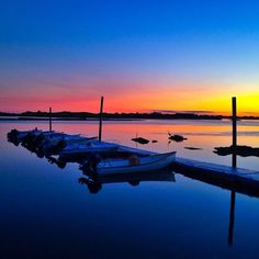 Beautiful shot of Grays Beach in #Yarmouth Port! #CapeCod photo via the Yarmouth Chamber of Commerce