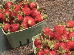 strawberri jam, strawberri rhubarb, duffi strawberri