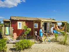 Are you ready for holisays in a cabin ? caban cabin, beaches, camping, beach caban, cabins, cottages, bedrooms, people, cabin plage