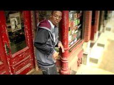Lupe Fiasco – Kick Push (Video) (Album Version)