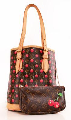 Mr. Vuitton & Me on Pinterest | Louis Vuitton, Louis Vuitton Handbags ...