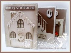 Christmas with Poppystamps July 2014 (2)