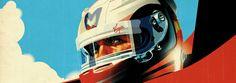 Marussia Virgin F1: Timo Glock