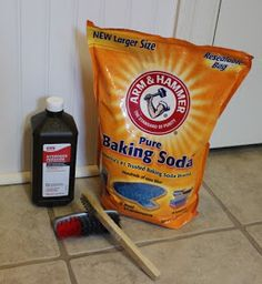 Austin Real Estate Secrets: How To Clean Your Tiles Floors Before Selling Your Home