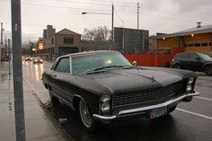http://4.bp.blogspot.com/-SuEeEaHVCSg/UOiXLwe-1iI/AAAAAAAAUyY/wpp6Hhk2ydo/s1600/1965-buick-riviera-coupe-1.jpg