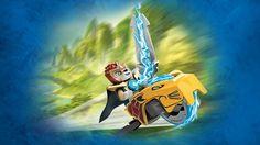 legend, lego wiki, legos, lego chima