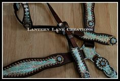Custom tack set/custom colors on hide