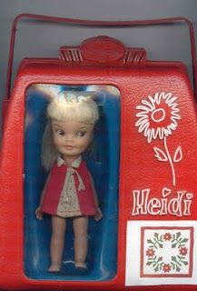hi heidi doll -  this is the one that I have