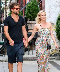 celebrity #streetwear #fashion http://www.cefashion.net/more-celebrity-street-style-in-august/ #summerdress
