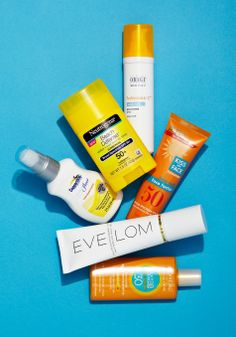 6 Powerful Ways to Protect Your Skin This Summer