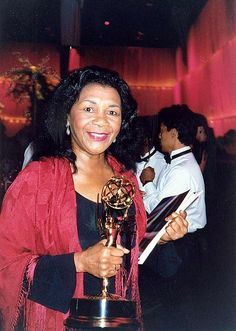Mary Alice won an Emmy Award for Outstanding Supporting Actress in a Drama Series in 1993 for I'll Fly Away (1991–1993). Alice's other film credits include Malcolm X (1992), The Inkwell (1994) and Down in the Delta with Alfre Woodard.