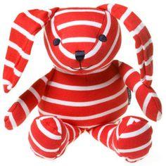 stripey bunny friends, stripe bunni, baby gifts, names, stripey bunni, babi pop, kid rooms, kids, childhood toys