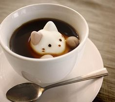 Marshmallow_Cats _Float_Your_Coffee_Cubeme2