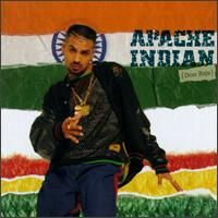 Apache Indian - If I Can't Have You f/ H.Dhami & Amar (Charlie Hype Remix) on 22tracks.com