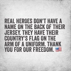 thank you. - MilitaryAvenue.com