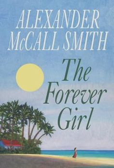 2014 book, alexand mccall, cayman islands, adult fiction, forev girl