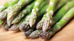 Recipe for Health: Roasted Lemon Asparagus mothers day, grill salad, brussels sprouts, brussel sprout, favorit recip, lemon asparagus, roast lemon