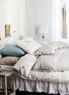bedroom gorgeous