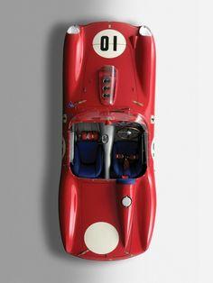 Ferrari. ride, ferrari 246s, 1959 ferrari, classic cars, 246s dino, transport, dino 1959, auto, number 10