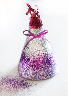Birthday Party Accessories #diy #idea #birthday #wonderful #accessories #original #homemade #amazing #try #extremely #hat