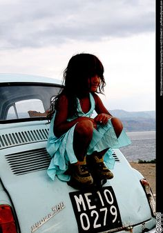 Fiat 52 B
