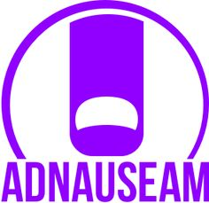 AdNauseam quietly clicks every blocked ad, registering a visit on the ad networks databases. As the data gathered shows an omnivorous click-stream, user profiling, targeting and surveillance becomes futile.