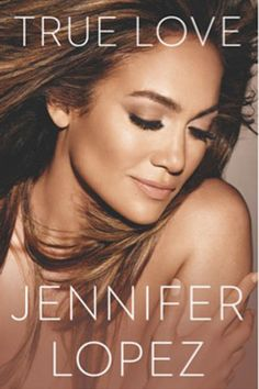 JLo Is Penning a Book, We've Already Pre-Ordered It | Expect it to be a very juicy tell-all. #SELFmagazine