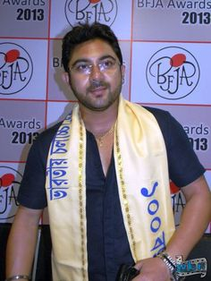 After a long gap of Seven years, The Bengal Film Journalist's Association is again organizing the BFJA awards. The news was formally announced at the Press Club in Kolkata. The award function is to be held on 7th September 2013 at Science City Auditorium. : http://www.washingtonbanglaradio.com/content/94816313-bengal-film-journalist-s-association-organizing-bfja-awards-celebrating-100-years-c