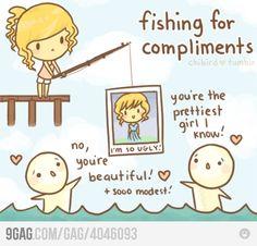 *fish fish fish*