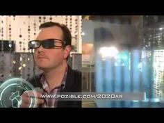 The Future Of Augmented Reality CyberShack