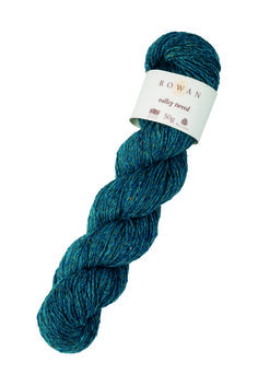 Rowan Valley Tweed s