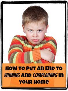 complaining kids, idea, attitud, kids entitlement, mommi moment