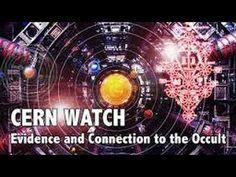 http://s-media-cache-ak0.pinimg.com/236x/ca/b7/b1/cab7b1fc41c4479a1a0c9f3bcbf46354--tom-horn-time-news.jpg