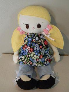 love love love  custom - custom - custom  handmade cloth dolls  https://www.facebook.com/LittleDreamersCustomClothDolls