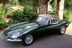 car, 1961 jaguar, jag etyp, jaguar etyp, speed racergo