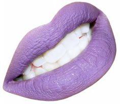 Color Rich Lipstick- (Semi Matte)Exotic Orchid