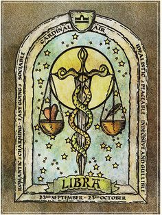 Libra ~ most of my most loved people!!! My mom, my brother, my dad, and my step mama ♥♥♥♥♥♡♥♥♥♥ xo