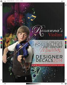 http://www.rozannasviolins.com