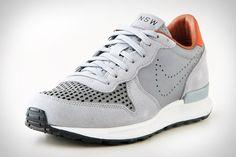 Nike Air Solstice Premium NSW Sneakers