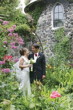 Google Image Result for http://www.quirkyweddings.co.uk/wp-content/uploads/ballygally3.jpg ballyg castl, castl hotel