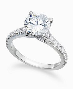 engagement rings solitare, diamond rings, solitare engagement rings, shops, dream, diamonds, diamond solitar, engagements, white gold