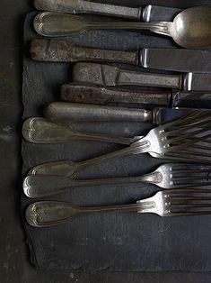 forks for you