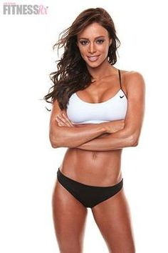 The Perfect Muffin Top Diet for Women Who Want a Smaller Waist The Perfect Muffin Top Diet for Women Who Want a Smaller Waist new picture