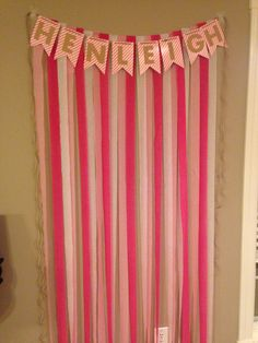 baby shower photo booth backdrop star shower shower idea shower photo