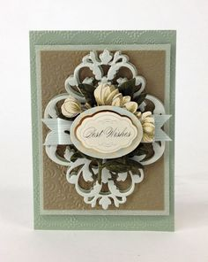 The Anna Griffin Perfect Palette Cards  Layers are the little black dress of card making and paper crafting! Mix, match and layer for a variety of looks for all occasions. Also great for die cutting and embossing! Available on hsn.com for $34.95.