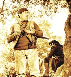 VISIT GREECE| The Guns of Navarone, with Anthony Quinn, partly shot on #Rhodes, #Dodecanese #Greece