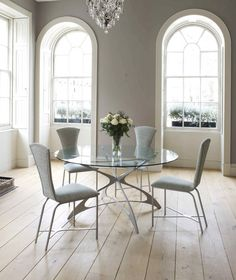 #modern #dreamdigs Tom-faulkner-interiors