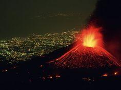 mount etna, national geographic, etna erupt, natur, volcanoes