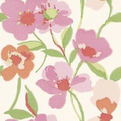 Flower Wallpaper On Pinterest