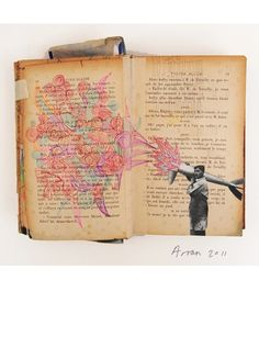 , #sketchbook #drawing #draw